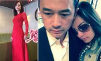 Cựu siêu mẫu Ngọc Thúy sắp tái hôn