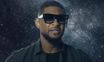 Pepsi®, Usher và đối tác Urthecast tạo ra một trải nghiệm quay phim đỉnh cao chưa từng có