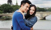 Chồng Dương Mịch lần đầu lên tiếng về clip 'nhạy cảm' của vợ