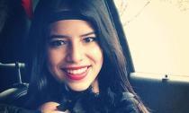 Cô gái xinh đẹp bị bắt cóc rồi giết dù cha mẹ trả gần 3 tỷ tiền chuộc