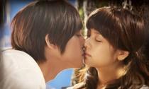 Nụ hôn đầu của phụ nữ và những điều đàn ông nên biết
