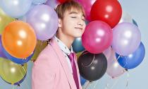 Sơn Tùng M-TP tổ chức đại tiệc sinh nhật ngoài trời với 8.000 fan