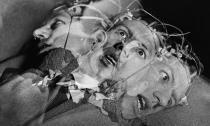 Những thí nghiệm khoa học đáng sợ gây tranh cãi nhất lịch sử