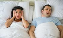 Những điều khiến lấy chồng là nỗi kinh hoàng với phụ nữ