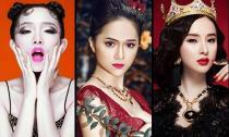 Những sao Việt bị dính nghi án khai gian tuổi