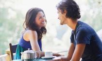 Những nguyên tắc phụ nữ hiện đại buộc phải biết khi hẹn hò