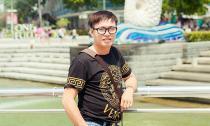 NTK Tommy Nguyễn tham gia nhiều sự kiện 'Trình diễn thời trang - Vòng tay nhân ái'