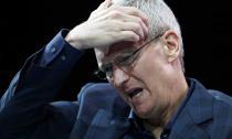 IBM vượt mặt Apple để trở thành công ty sáng tạo nhất thế giới