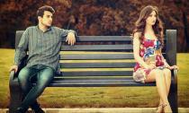 Những sai lầm nghiêm trọng khiến phụ nữ thường xuyên 'ế'