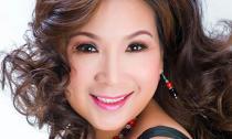 NSƯT Kim Xuân lần đầu biểu diễn thời trang ở tuổi 58