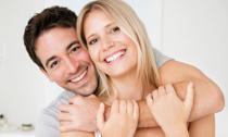 Bí mật ngọt ngào khi đi rình chồng và nhân tình