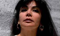Những nữ trùm buôn bán ma túy khiến thế giới ghê sợ