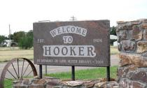 Những địa danh có tên hài hước nhất thế giới