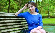 Khánh Hồng bất ngờ tung MV đánh dấu sự trở lại của mình