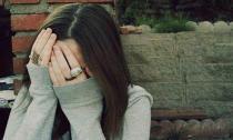 Giả dạng nhắn tin thử lòng bạn trai, anh đã phản bội tôi để đến với tình ảo