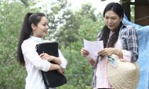 Nhật Kim Anh khoe chị gái trong MV