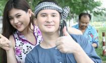 Chàng ca sĩ Việt kiều và điểm nhấn 'Cơm thừa canh cạn'