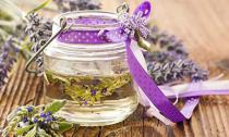Tự làm nước hoa handmade với 6 mùi hương khác nhau