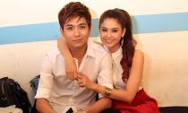 Trương Quỳnh Anh rất tự hào về Tim sau lùm xùm hôn nhân