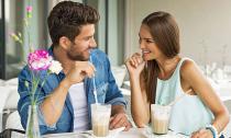 Những câu nói ngọt ngào khiến chàng 'sướng rơn' vì hạnh phúc