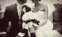 Đừng kết hôn nếu người yêu chưa trả lời được những câu hỏi này