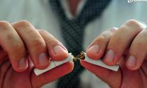 Điều gì sẽ xảy ra khi bạn bỏ thuốc lá?