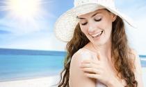 Sai lầm khi sử dụng kem chống nắng khiến da bạn xấu hơn