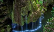 Những thác nước kỳ vĩ nhất thế giới