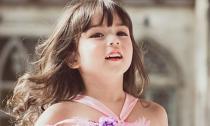 'Say lòng' trước vẻ đẹp của những thiên thần nhỏ