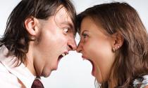 Tình yêu không thể là 'Hôn nhân trong ngõ hẹp' được em ơi!