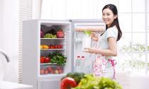 Mẹo hay sử dụng tủ lạnh tiết kiệm điện và kéo dài tuổi thọ