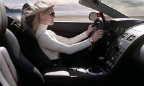 Kinh nghiệm vàng khi đi xe ô tô vào mùa hè