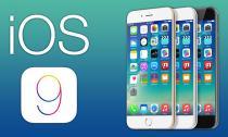 Khắc phục lỗi Wi-Fi không ổn định trên iOS 9