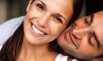 Trẻ hóa vùng kín cho hạnh phúc vẹn tròn