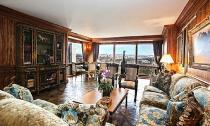 Có gì bên trong căn hộ siêu sang trị giá 408 tỷ của Ronaldo ở New York