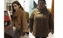 'Dở khóc dở cười' khi mua quần áo trực tuyến