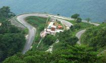 Địa điểm lý tưởng cho dịp nghỉ lễ 2/9 quanh Hà Nội