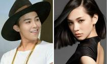 G-Dragon và bạn gái người Nhật đã 'đường ai nấy đi'