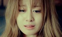 7 lợi ích bất ngờ của việc khóc
