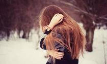 Những điều nên tránh khi các nàng thất tình