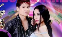 'Vua nhạc sàn' - Lương Gia Huy trình làng hit mới lạ