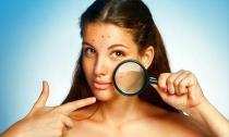 Dầu ô liu có thực sự tốt cho da?