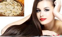 Khám phá 10 thực phẩm tốt nhất cho tóc