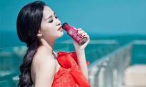 Thí sinh đẹp như người mẫu, ứng viên tiềm năng Miss Beauty & Go Việt Nam 2015