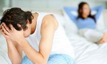 Nỗi đau của người chồng tốt bị vợ 'cắm sừng'