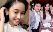 Hot girl Thúy Vi: Số tiền Phan Thành chu cấp cho tôi nhiều hơn 30 triệu