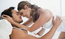 Bị hại vô sinh, vợ ngoại tình để trả thù chồng