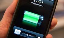 Những thói quen sử dụng iPhone bắt buộc phải tránh