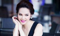 Cải chính và xin lỗi vụ Hoa hậu Diệu Hân mâu thuẫn với chủ nhà