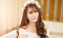 Tuấn Bitas tư vấn cách makeup dễ thương cho cô dâu mùa đông